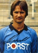 1981/82 Walter Oswald