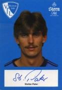 1982/83 Stefan Pater