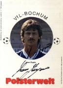 1983/84 Ivan Zugcic