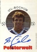 1983/84 Bernd Gerber