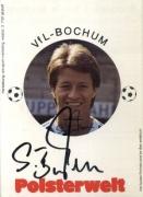 1983/84 Siegfried Böninghausen