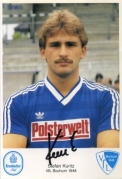 1984/85 Stefan Kuntz