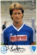 1984/85 Siegfried Bönighausen