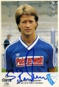 1985/86 Siegfried Bönighausen