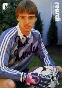 1985/86 Dirk Drescher