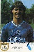 1986/87 Thomas Kempe