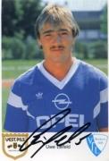 1987/88 Uwe Leifeld