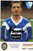 1989/90 BA Elard Ostermann