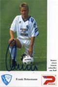 1992/93 Frank Heinemann