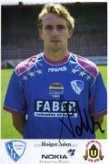 1993/94 Holger Aden