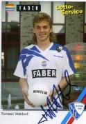 1994/95 Tomasz Waldoch