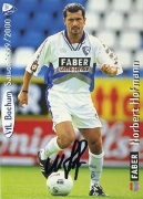 1999/00 Faber