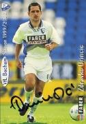 1999/00 Zdravko Drincic