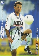 1999/00 Viorel Ion