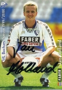 1999/00 Jan Holland