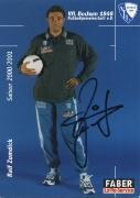 2000/01 Ralf Zumdick