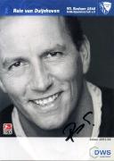 2003/04 mit - Rein van Duijnhoven