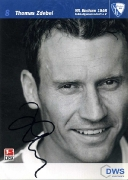 2003/04 ohne - Thomas Zdebel
