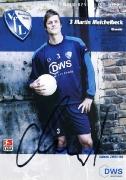 2005/06 - 3 Martin Meichelbeck