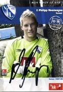 2007/08 - 1 Philipp Heerwagen
