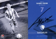 2009/10 - 7 Slawo Freier