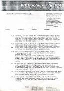 1975 Lizenzspielervertrag
