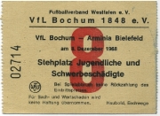 1968/69 Arminia Bielefeld