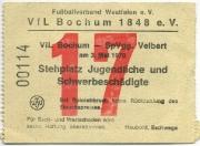 1969/70 SpVgg Velbert