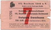 1971/72 Borussia Dortmund