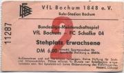1972/73 Schalke 04
