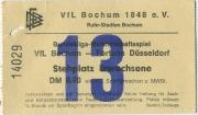 1973/74 Fortuna Düsseldorf