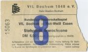 1973/74 Rot-Weiss Essen