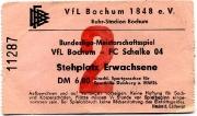 1974/75 Schalke 04