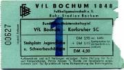 1976/77 Karlsruher SC