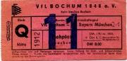 1977/78 - 11 Bayern München