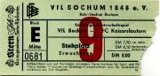 1978/79 - 9 1.FC Kaiserslautern