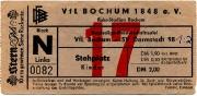1978/79 - 17 Darmstadt 98
