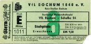1979/80 Schalke 04