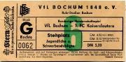 1979/80 1.FC Kaiserslautern