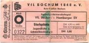 1979/80 - 1 Hamburger SV