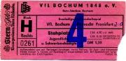 1980/81