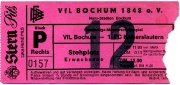 1985/86 1.FC Kaiserslautern