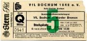 1985/86