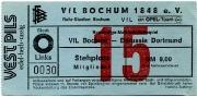 1987/88 Borussia Dortmund