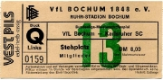 1988/89 Karlsruher SC