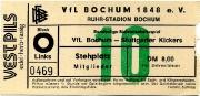 1988/89 Stuttgarter Kickers