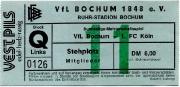 1988/89 1.FC Köln