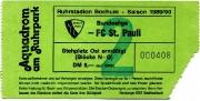1989/90 FC St. Pauli