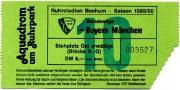 1989/90 Bayern München
