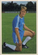 1972/73 Jürgen Blome
